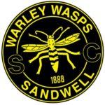 Warley WASPS Triathlon & Running Club