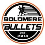 Boldmere Bullets