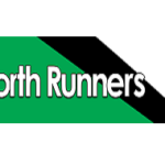 Kenilworth Runners