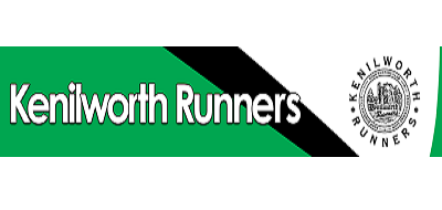Kenilworth Runners's logo
