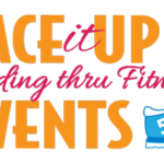 Lace It Up Events