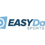 Easy Day Sports
