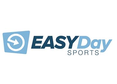 Easy Day Sports's logo
