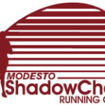 Shadowchase Running Club