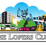 The Lopers Club