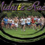 Midnite Racing & Timing