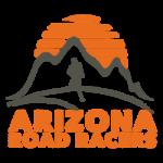 Arizona Road Racers