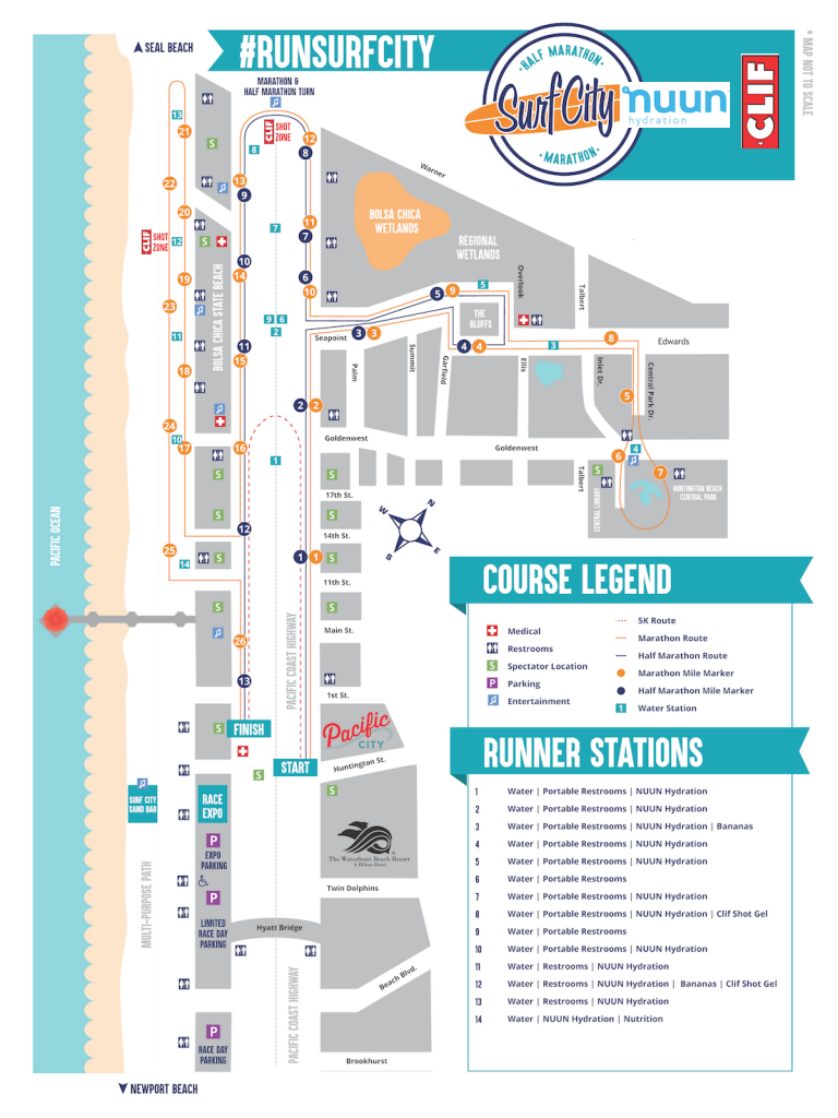 2018-Surf-City-Course-Map_FINAL1-768x1024.png