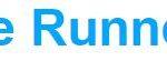 Lode Runners