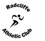 Radcliffe Athletic Club