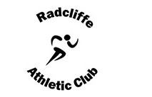 Radcliffe Athletic Club's logo