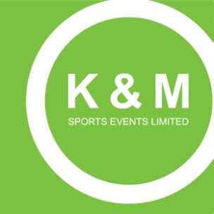 K&M Sports Events's logo