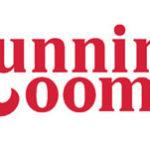Running Room (U.S.A.) Ltd.