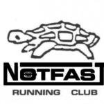 NOTFAST Running Club