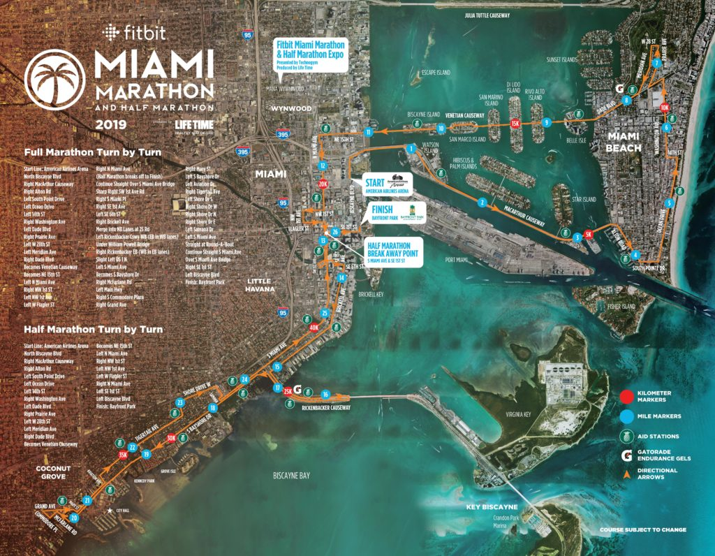 MM-COURSEMAP-TURNBYTURN-010419-V2.jpg