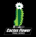 Cactus Trail Series