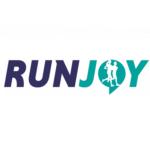 Run Joy Ltd
