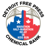Detroit Free Press/Chemical Bank