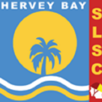 Hervey Bay SLSC