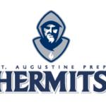 St. Augustine Prep Hermits Track & Field
