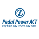 Pedal Power ACT
