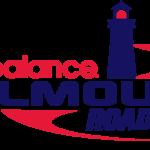 New Balance Falmouth
