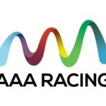 AAA Racing – Australia
