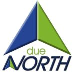 Due North Events