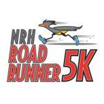 NRH Road Runner