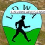 Cornwall & Devon Long Distance Walking Association (LDWA)