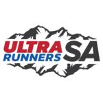 Ultra Runners SA