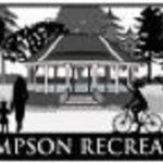 Thompson Recreation
