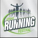 Logan Running Festival