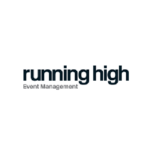 Running High Events Ltd