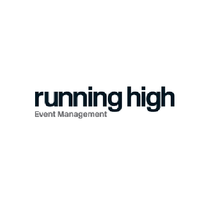Running High Events Ltd's logo