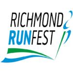 Richmond RunFest