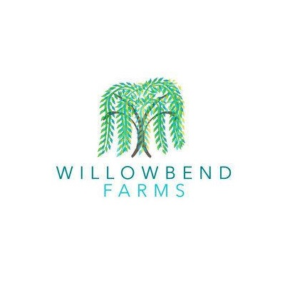 WillowBend Farms's logo