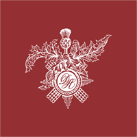 Dumfries House's logo