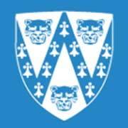 Shropshire Council's logo