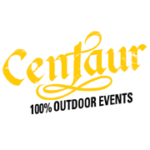 Centaur Outdoor Events