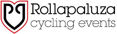 Rollapaluza's logo