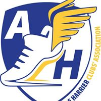 Ayrshire Harrier Clubs' Association's logo