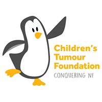The Children's Tumour Foundation of Australia's logo
