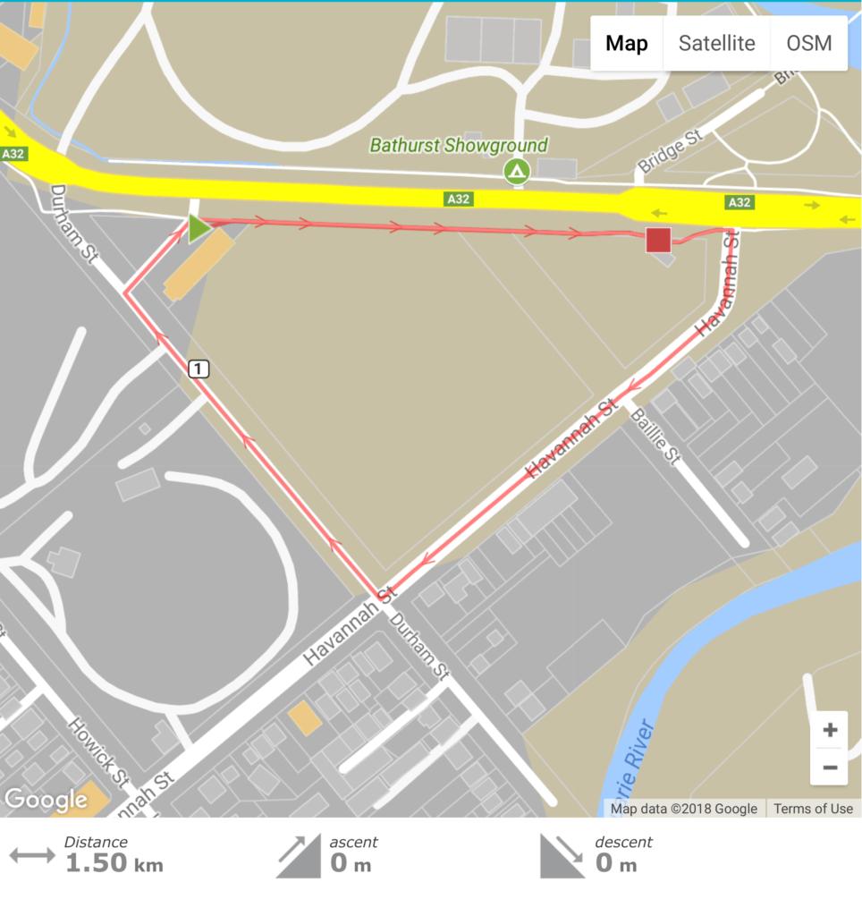 Bathurst-run-route-cur19.png