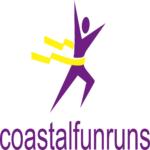 coastalfunruns