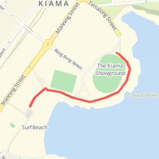run-route-11.jpg