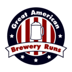 Great American Brewery Runs