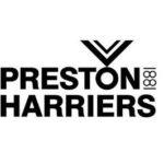 Preston Harriers
