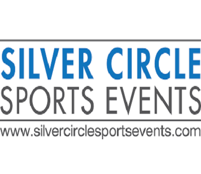 Silver Circle Sports Events's logo