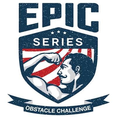 Epic Series OCR's logo